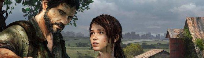 Video: The Last of Us y la ciencia detrás de las infecciones