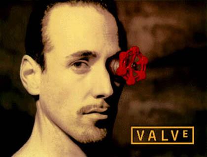 Valve confirma que está desarrollando hardware