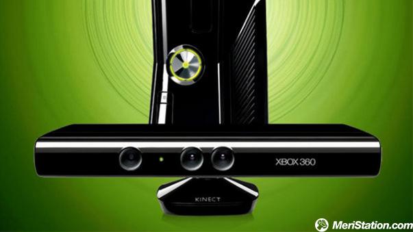 «Xbox 720 y PlayStation 4 son espectaculares» opinó Frank Gibeau