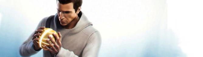 Assassin's Creed 3 terminará la historia de Desmond, aseguró Ubisoft