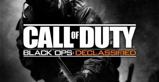Call of Duty: Black Ops Declassified no tendrá zombies