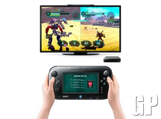 Nintendo está consciente de que muchos usuarios no saben que Wii U es una nueva consola