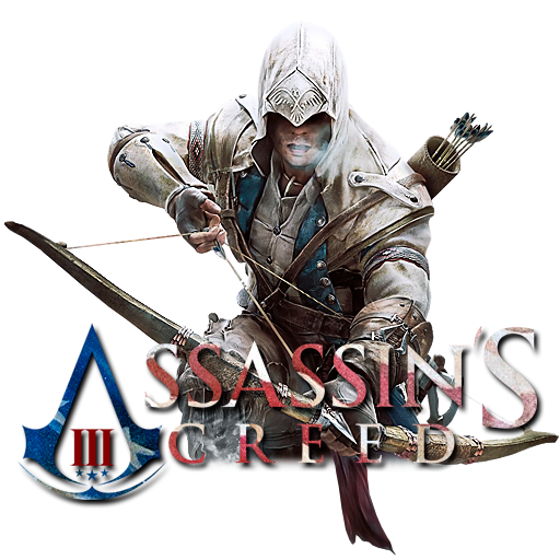 Video: Trailer de estreno de Assassin's Creed III