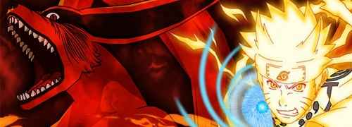 Nuevo trailer de Naruto Shippuden: Ultimate Ninja Storm 3