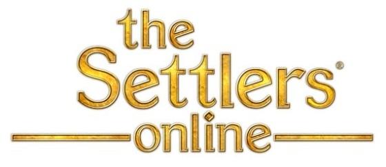 The Settlers Online se lanza en español para toda latinoamérica