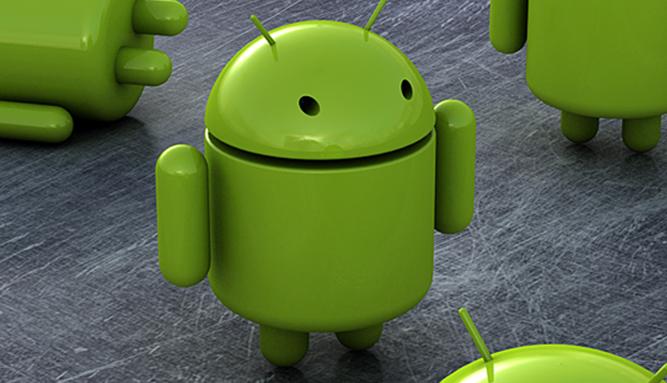 Vulnerabilidad en Android expone a la pérdida de información