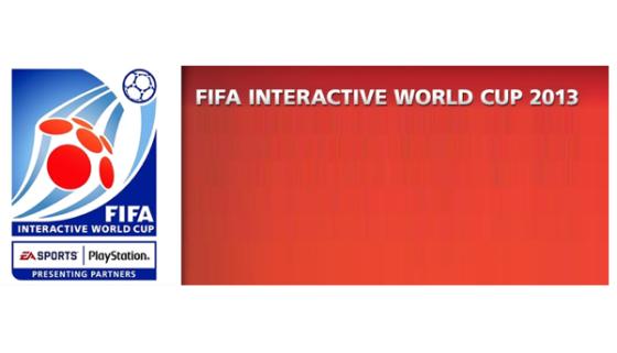 Arranca en Madrid el Mundial interactivo con FIFA 13