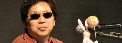Shinichiro Watanabe revelo trabajar en una serie al estilo Cowboy Bebop