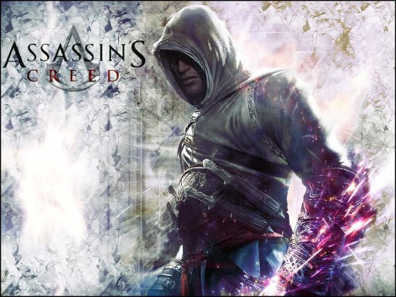 Ubisoft y New Regency se unen para filmar cinta de Assassin's Creed