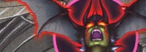 Devilman tendra nuevo manga