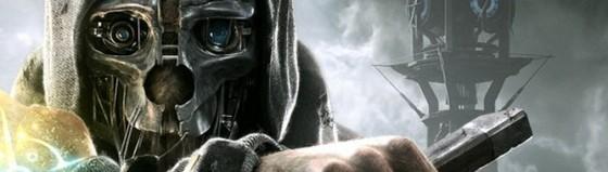 Elige tu propia aventura en el nuevo video interactivo de Dishonored