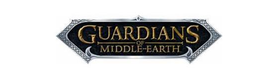 Conoce a Nori el Enano en el nuevo trailer de Guardians of Middle-earth