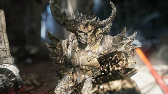 Square Enix y Epic firman acuerdo sobre Unreal Engine