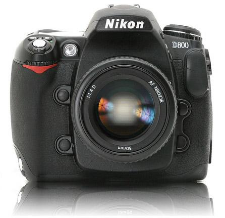Nikon te invita a participar en el concurso «Yo Soy Nikon 1» y ganar un viaje al lugar del mundo que tú quieras