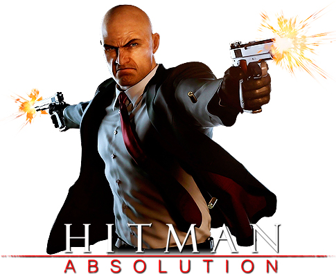 IO Interactive presenta un nuevo trailer de Hitman: Absolution
