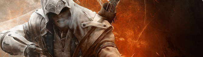 La cinta de Assassin's Creed se estrenará en 2013