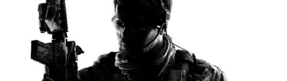 Activision descarta hacer película de la saga Call of Duty