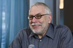 Nolan Bushnell, creador de Atari no está convencido del poder de Wii u