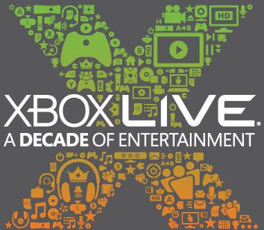 Microsoft festeja el décimo aniversario de Xbox Live regalando Wreckateer