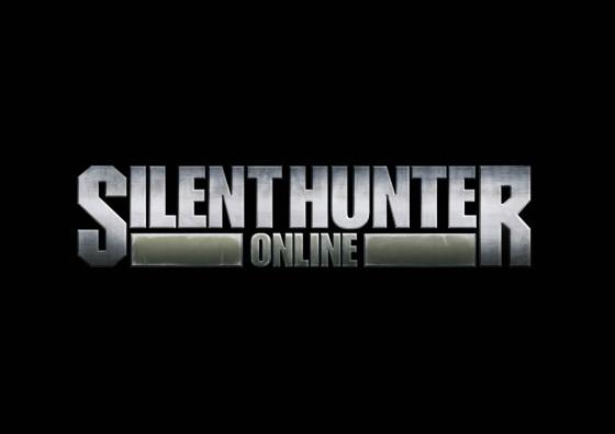 Video: Conoce más detalles sobre el próximo Silent Hunter Online