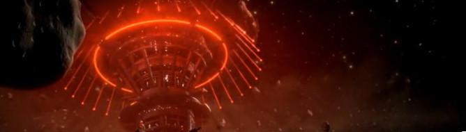 Video: Trailer de lanzamiento de Mass Effect 3: Omega