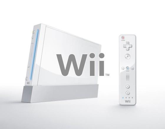 Nintendo confirma que no desarrollará más juegos para la consola Wii