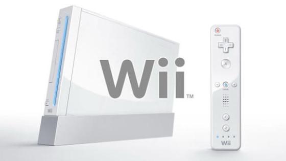Rumor: Nintendo podría rediseñar el Wii y convertirlo en Wii Mini