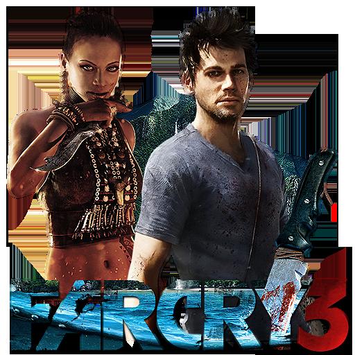 Video: Trailer del lanzamiento de 10 minutos de Far Cry 3