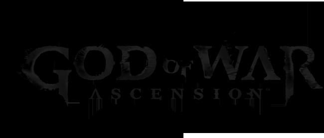 Video: Trailer de Ares de God of War: Ascension