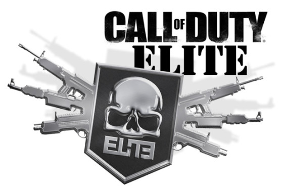 Call of Duty Elite en Modern Warfare 3 se extiende hasta marzo del 2013