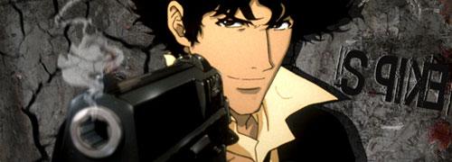 Cowboy Bebop: Se reedita en Japón la música de la serie