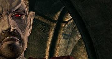 Bethesda confirma que habrá Skyrim Dragonborn para PC y PlayStation 3