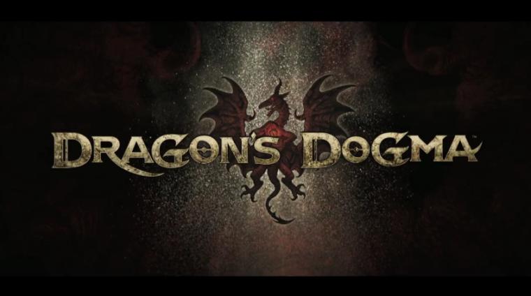Capcom no llevará Dragon's Dogma a PC