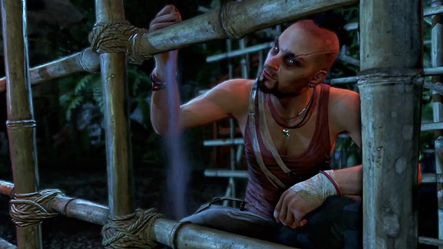Video: Nuevo trailer de Far Cry 3 muestra la modalidad «Map Editor»