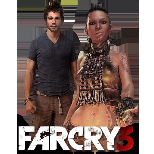 Video: Nuevo trailer de Far Cry 3