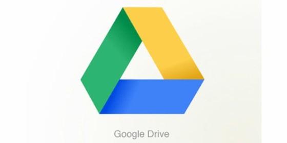 La más reciente versión de Google Drive para dispositivos móviles permite la colaboración en hojas de cálculo