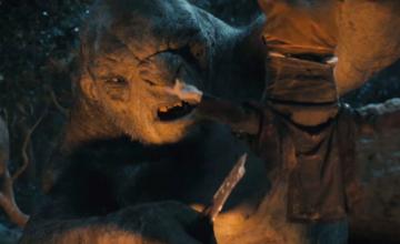 Peter Jackson terminará 'El Hobbit' dos días antes de su estreno