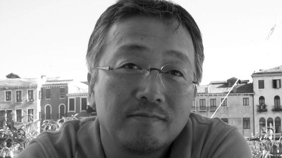 El nuevo manga de Katsuhiro Otomo se retrasará más de lo previsto