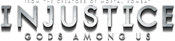 Video: Deathstroke será un personaje jugable en Injustice: Gods Among Us