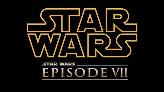 Star Wars: Episodio VII ya tiene guionista