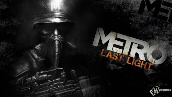 Video: Trailer de lanzamiento de Metro: Last Light