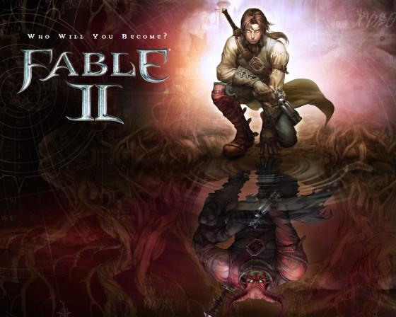 Microsoft retira Fable II del marketplace de Xbox Live