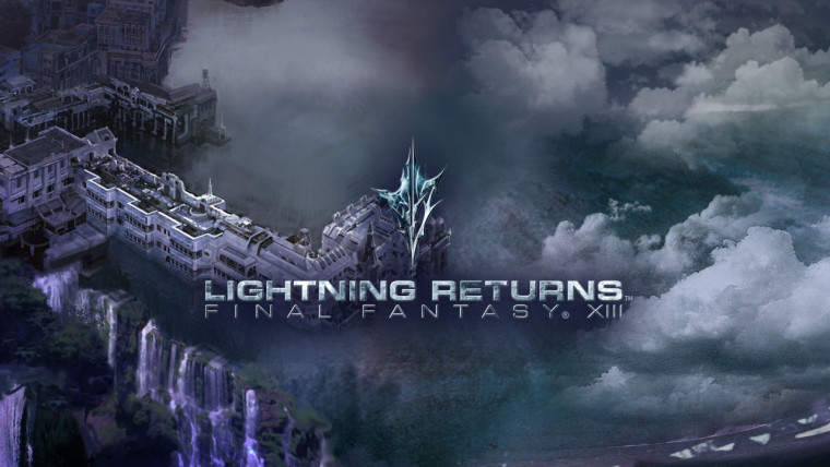 Video: Primer avance de Lightning Returns: Final Fantasy XIII