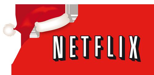 Conoce a los ganadores de la membresía de 6 meses de Netflix