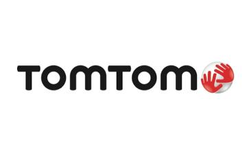 TomTom lanza la nueva versión de su aplicación para iPhone
