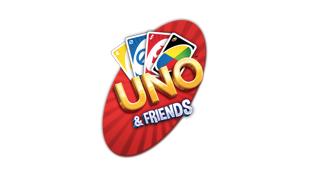 El clásico juego de cartas vuelve con UNO & Friends