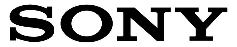 Conoce las recomendaciones de Sony para este fin de año