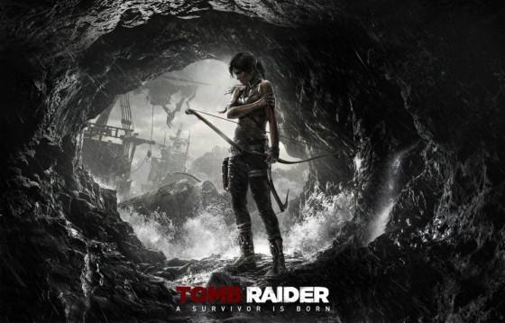 Video: Nuevo diario de desarrollo de Tomb Raider – The End of the Beginning