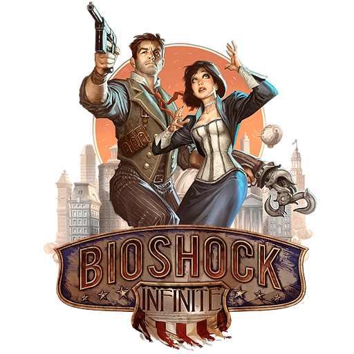 Video: Los primeros 5 minutos de BioShock Infinite