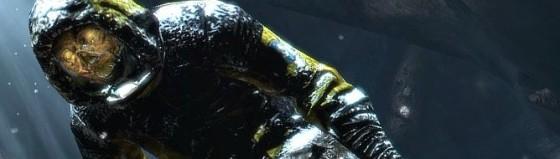 Conoce la portada y logros de Dead Space 3